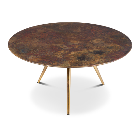 Salontafel Colorado - Livik meubelen