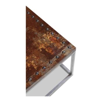 Salontafel Luik - Livik meubelen