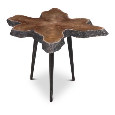 Salontafel Star - Livik meubelen