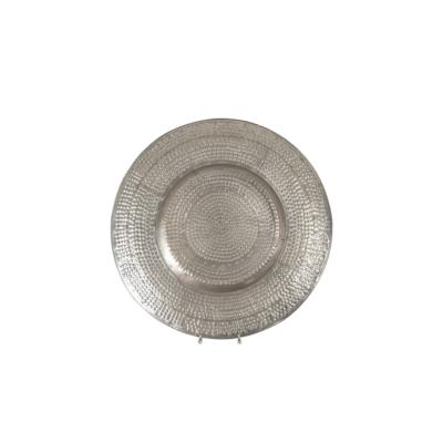 Schaal Perak - Livik meubelen