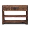 Sidetable Bassano - Livik meubelen