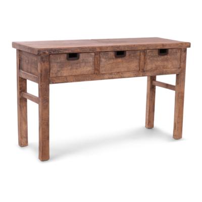 Side-table Julia - Livik meubelen