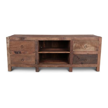 Tv-meubel Bassano - Livik meubelen