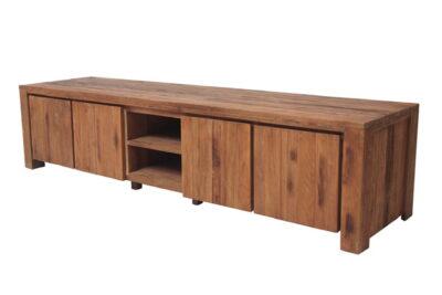 TV-MEUBEL Fenna - Livik meubelen