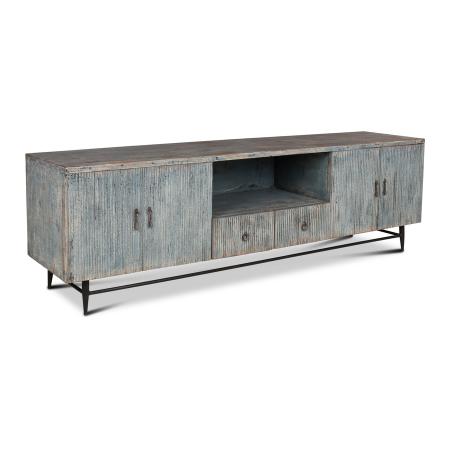 Tv - meubel Cantik - Livik meubelen