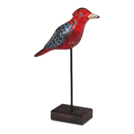 Vogel hout - Livik meubelen