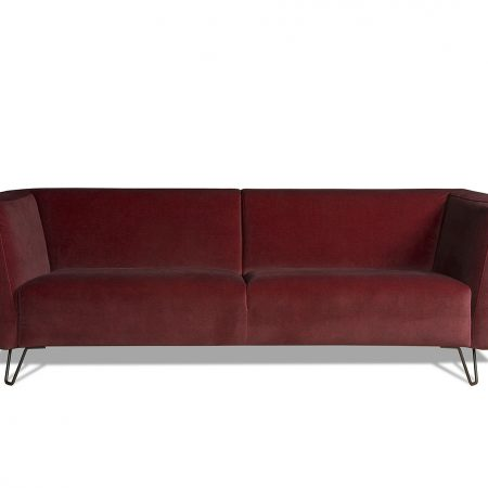 Zitgroep Infinity - Livik meubelen