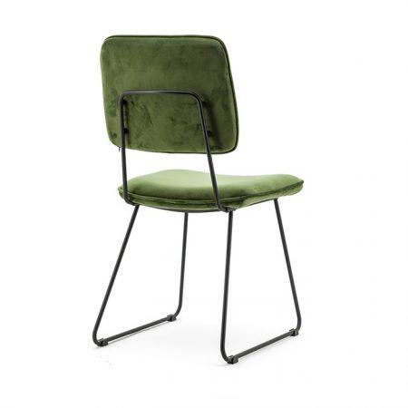 Eetkamerstoel Whip - Livik meubelen