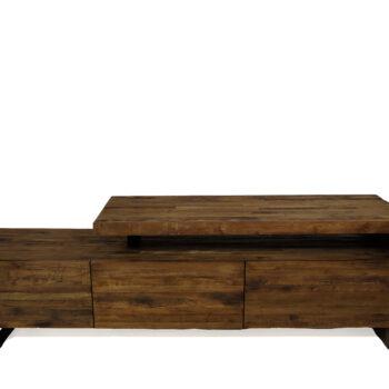 Tv - meubel Fenna - Livik meubelen