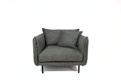 Fauteuil Bounty - Livik meubelen