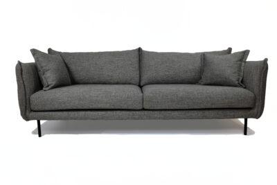 Zitgroep Bounty - Livik meubelen