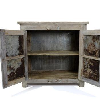 Kastje Beau - Livik meubelen