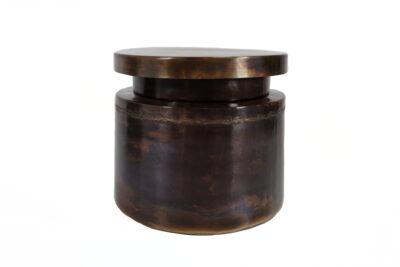 Salontafel brons - Livik Meubelen