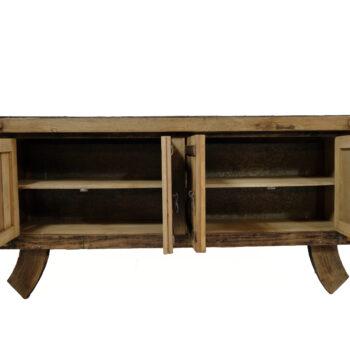 Dressoir Meja Riss - Livik meubelen