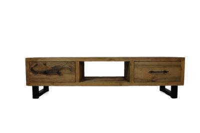 Tv-meubel Erosie - Livik meubelen