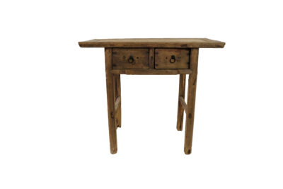 Side-table Bagus - Livik meubelen