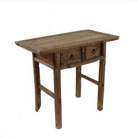 Side-table Bagus - Livik meubelen