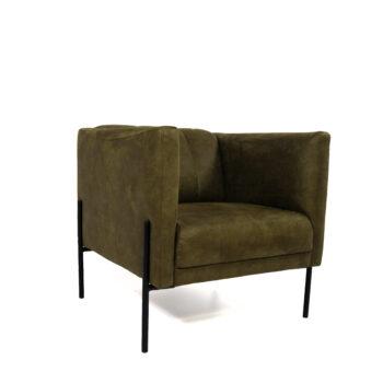 Fauteuil Toulouse - Livik meubelen