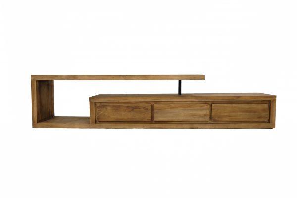 Tv-meubel Eric - Livik meubelen