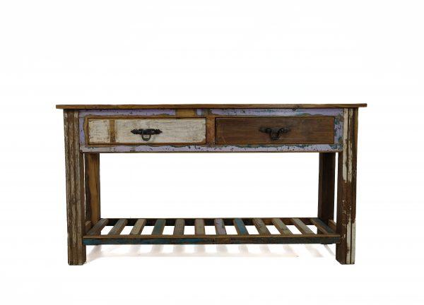 Side-table Market - Livik meubelen