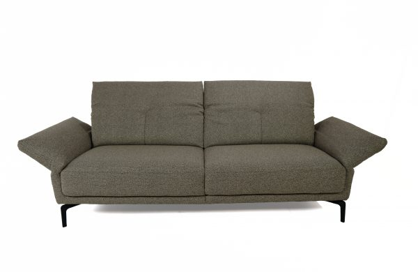 Zitgroep Barbuda - Livik meubelen