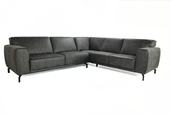 bankstel Carmen - Livik meubelen