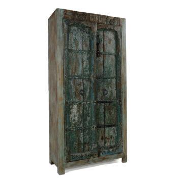 Kast Almira - Livik meubel
