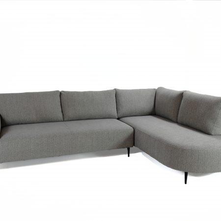 Zitgroep Danique - Livik meubelen