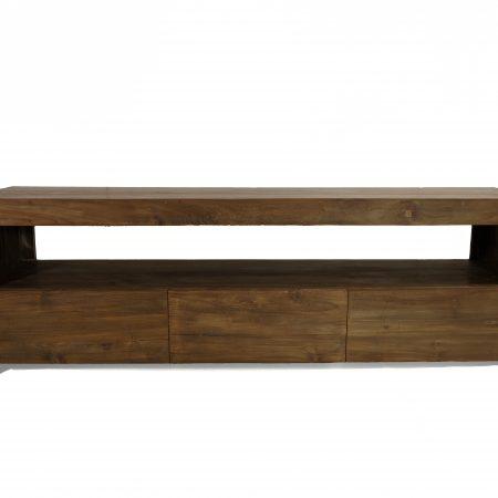 tv-meubel Santiago - Livik meubelen