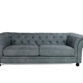 Zitgroep Charly- Livik meubelen