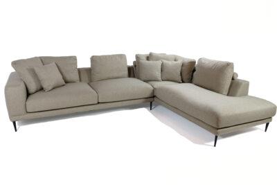 Zitgroep Ibiscana - Livik meubelen