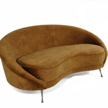 Zitgroep Finn - Livik meubelen