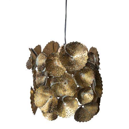 Hanglamp Kacey - Livik meubelen