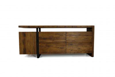 Dressoir Fenna - Livik meubelen