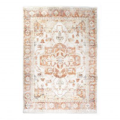 Karpet Alix - Livik meubelen
