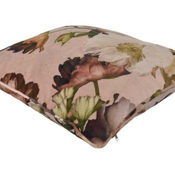 Sierkussen 60x60 cm Florance pastel - Livik meubelen