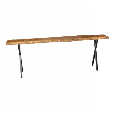 Sidetable Juar - Livik meubelen