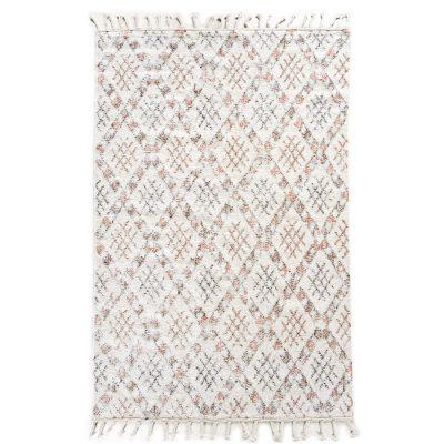 Carpet Mason - Livik meubelen
