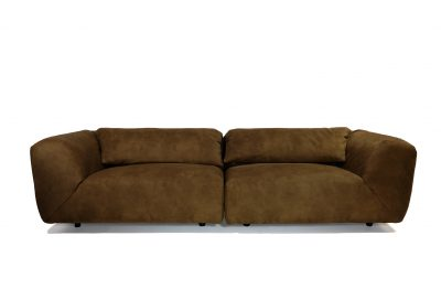 Zitgroep Divino n- Livik meubelen