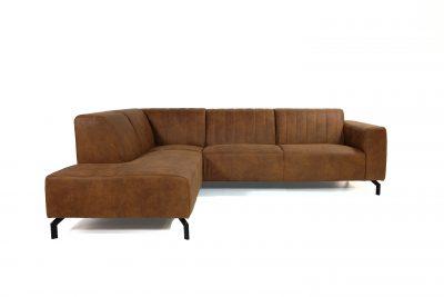 zitgroep Lea - Livik meubelen