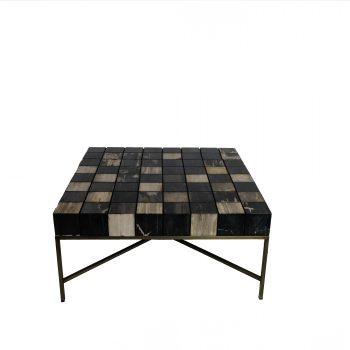 Salontafel Petrifield - Livik meubelen