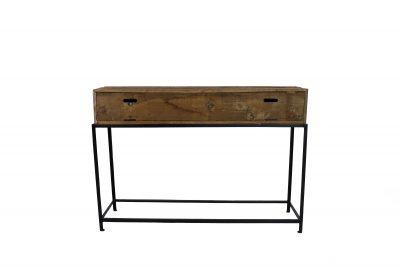 Side-table Bassano - Livik meubelen