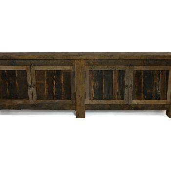 Dressoir Bassano - Livik meubelen