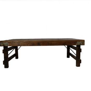 Salontafel Market - Livik meubelen