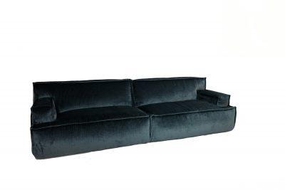 Zitgroep Platani - Livik meubelen