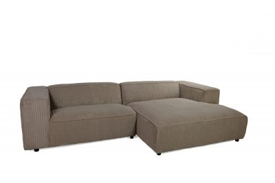 Zitgroep Sesilla - Livik meubelen