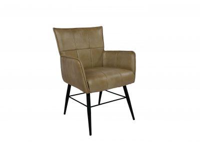 Eetkamerstoel Jamo - Livik meubelen