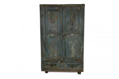 Kast Biru - Livik meubelen