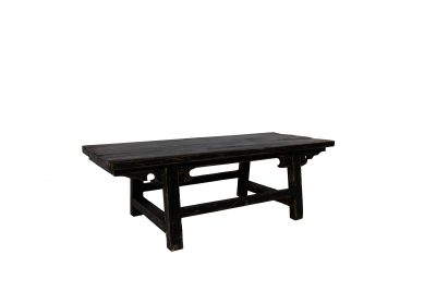 Salontafel Fur - Livik meubelen