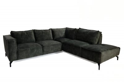 Zitgroep Robin - Livik meubelen